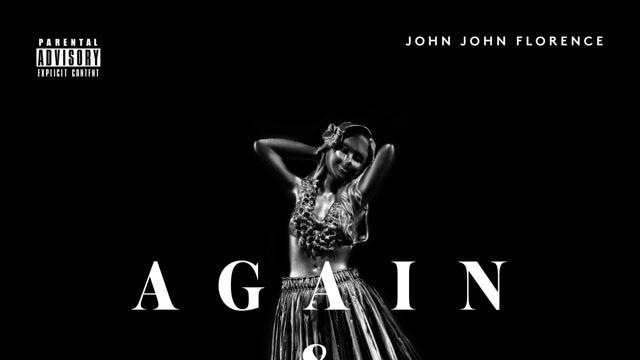John John Florence dans Again & Again