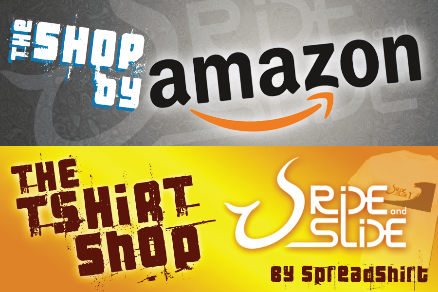 the-shops