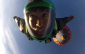 Matthew Barrientos wingsuit