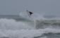 le 540 de Kelly Slater surf