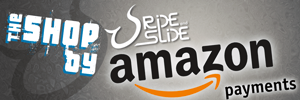 ride and slide shop amazon materiel sport extrême