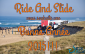 Best Of Ride And Slide 2014