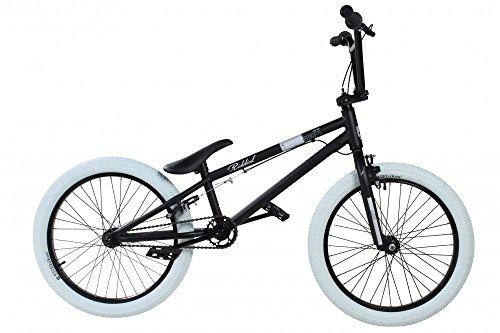 bicycle v lo freestyle. Black Bedroom Furniture Sets. Home Design Ideas