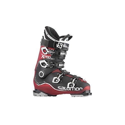 salomon x pro 80 chaussures de ski homme. Black Bedroom Furniture Sets. Home Design Ideas