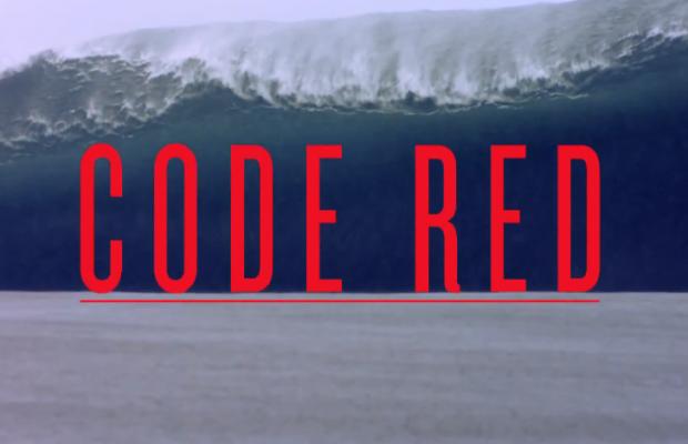 Code Red Tahiti Full Movie