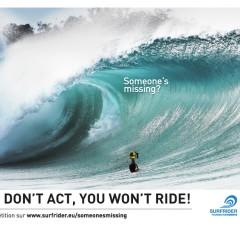 SURF Affiche 894x595