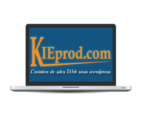 kieprod.com