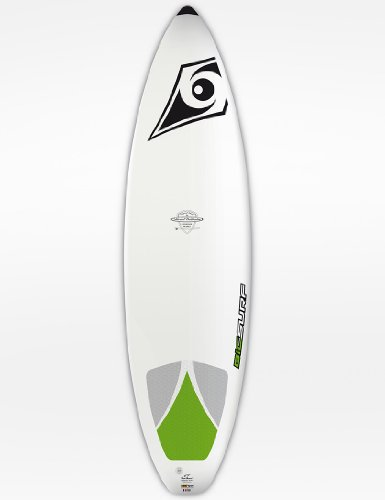bic surfboards dura tec shortboard planche de surf blanc. Black Bedroom Furniture Sets. Home Design Ideas