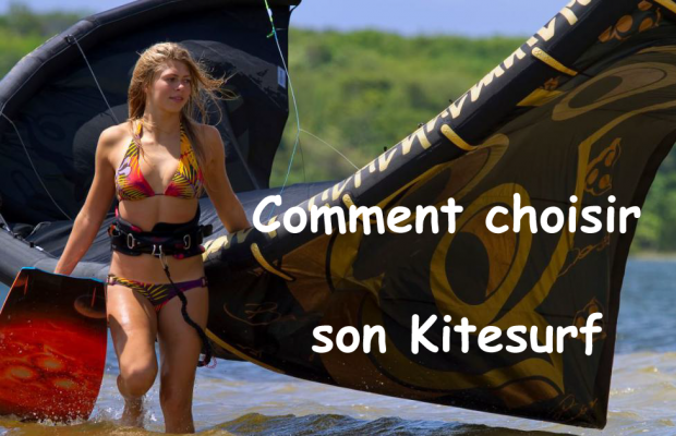 comment choisir son kitesurf ride and slide. Black Bedroom Furniture Sets. Home Design Ideas