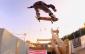 HINT de ULC Skatebaords