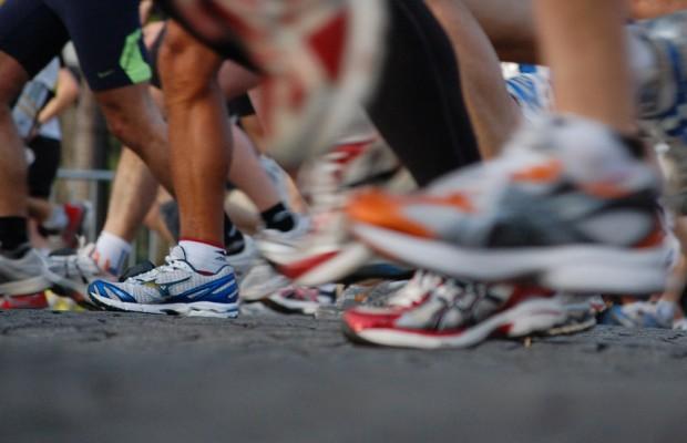 Comment choisir ses running
