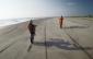 GoPro: Panama Moto Adventure With The New HERO4 Session