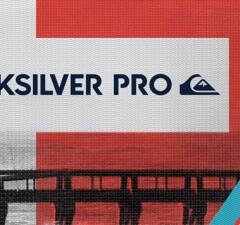 quiksilver-pro-et-roxy-pro-france-2015