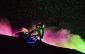 Darklight par Sweetgrass
