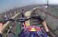 Julien Dupont motocross