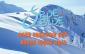 Best of 2015 de Ride And Slide Bonne Année 2016