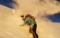 GoPro-Ryan-Cruze-Line-of-the-Winter