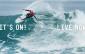 Rip Curl Pro Bells Beach 2016 en live sur Ride And Slide