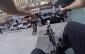 GoPro BMX Bike Riding in NYC 4