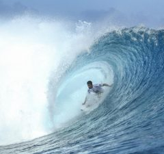 Billabong Pro Tahiti 2016 en live sur Ride And Slide