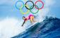 Le Surf, le Skateboard et l'Escalade aux Jeux Olympiques