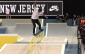 Street League 2016 Nyjah Huston