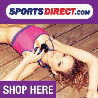 pub sportsdirect.com