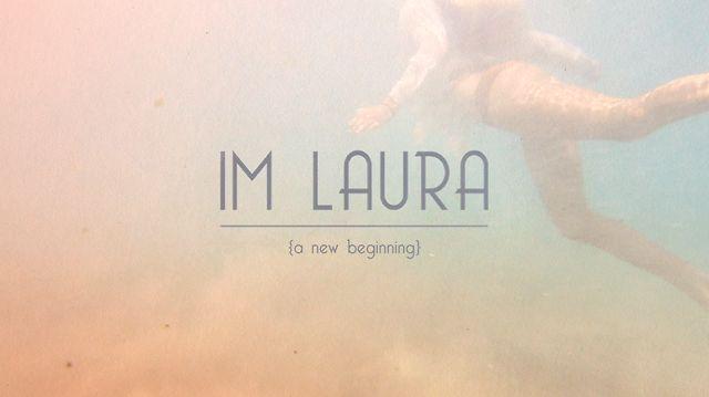 Laura Enever ASP