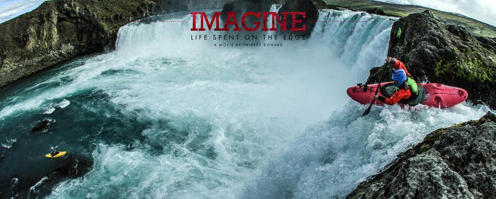 Imagine  Mariann