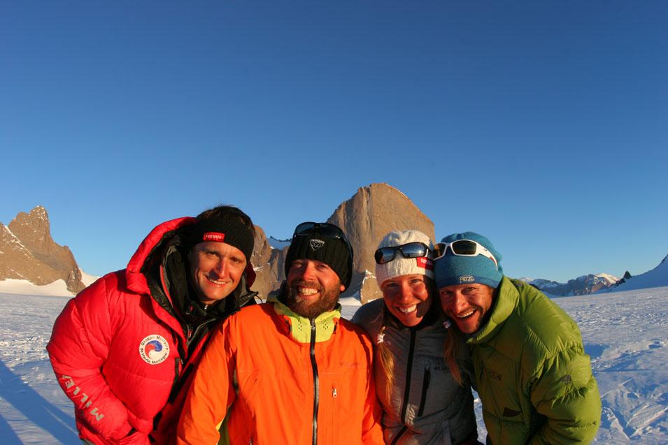 holtanna aventure antarctique 3
