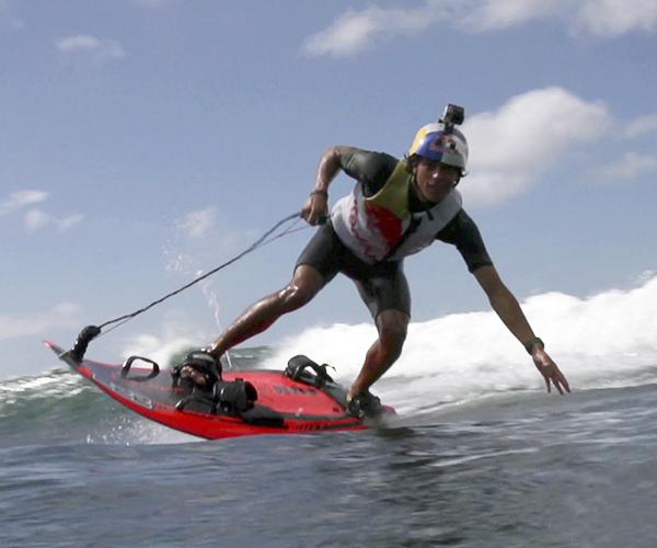 jet surf kai lenny