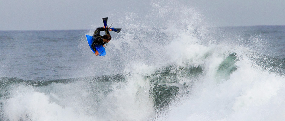 pierre louis costes bodyboard