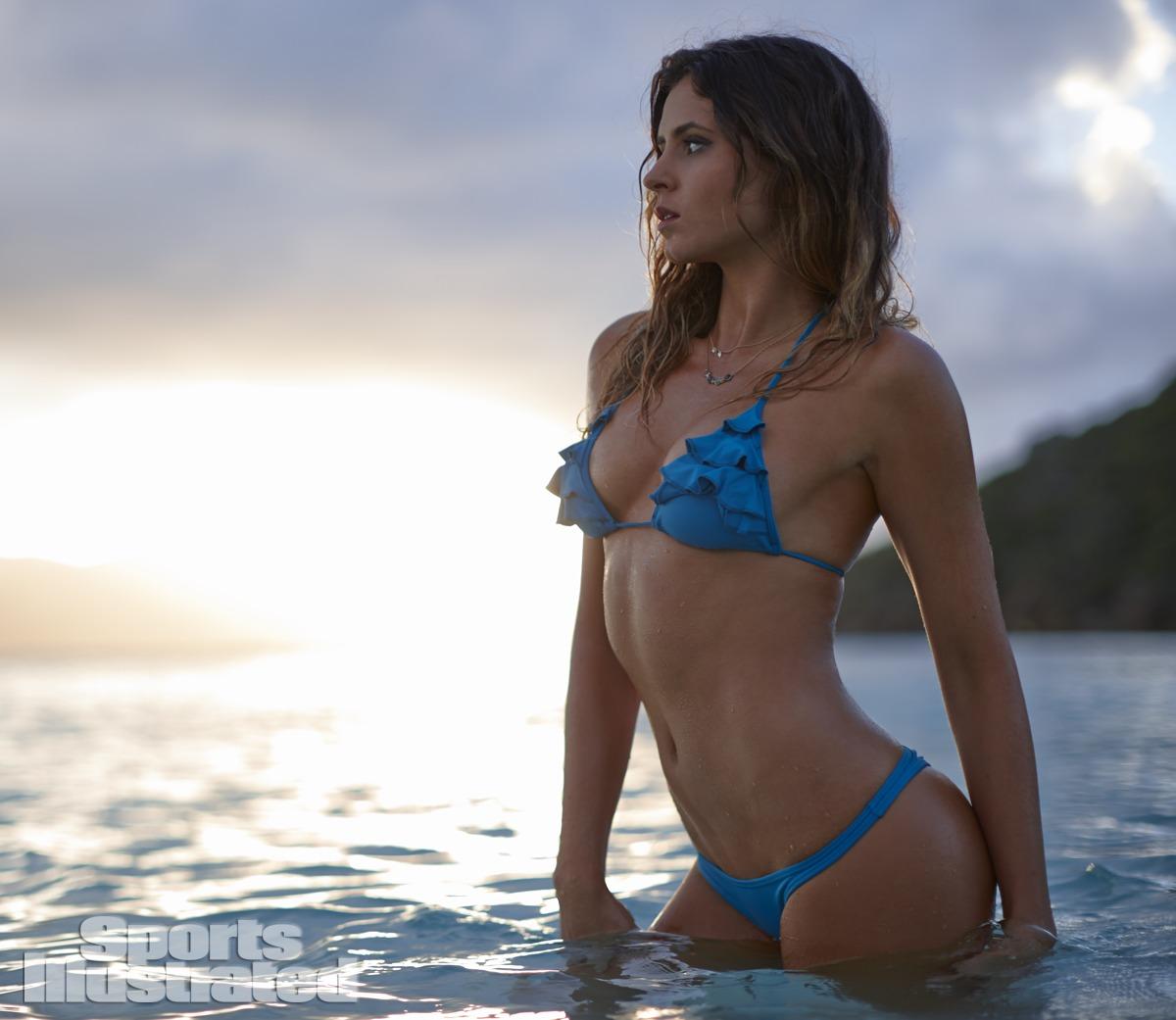 Images girls of jamacia nude-2819