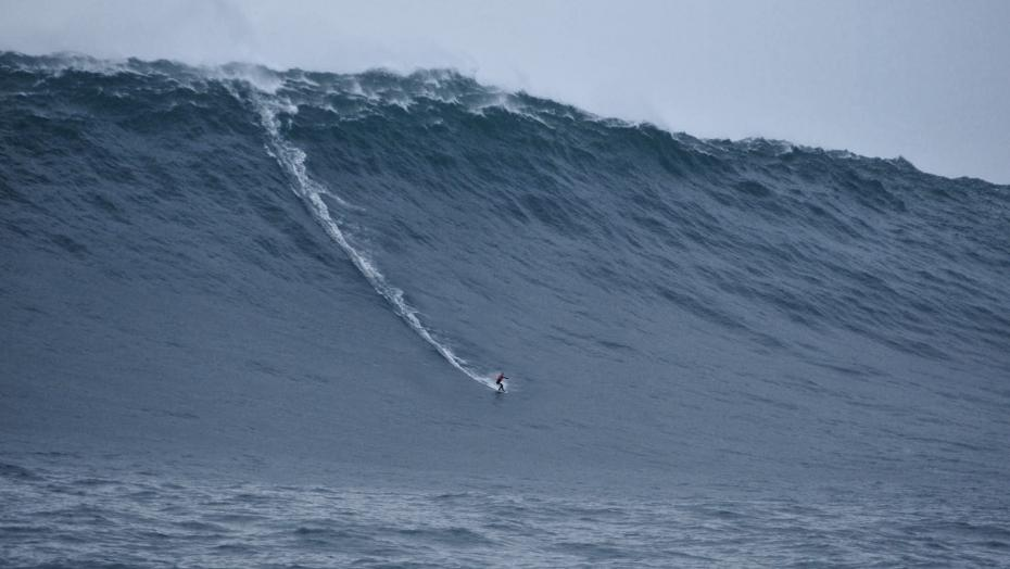 belharra-big-wave-grosse-vague