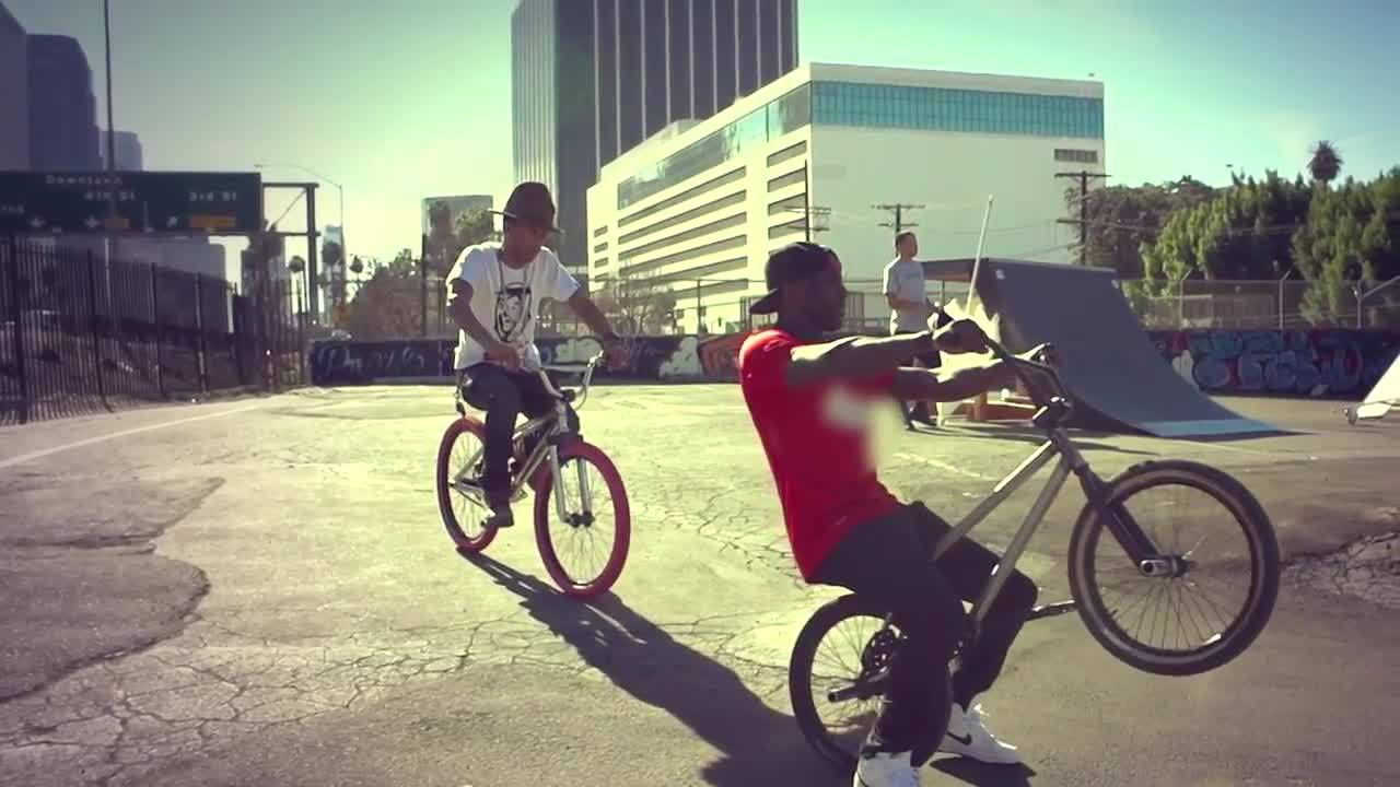 pharrell-williams-and-nigel-sylvester-discusses-bmx-culture-in-the-streets-of-la_hd.original