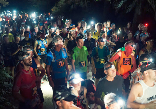 ultra-trail-world-tour-vibram-tarawera-ultramarathon 3