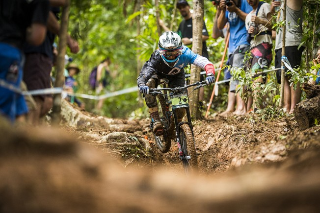 cairns_wc_2014_uci_dh