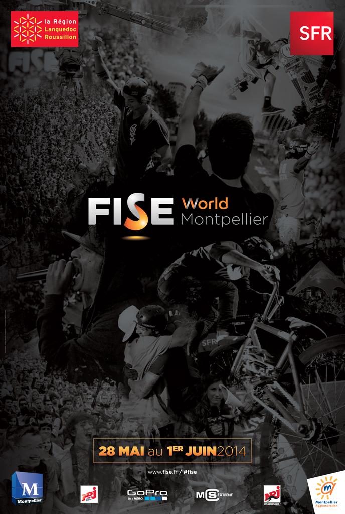 FISE-world-montpellier-2014