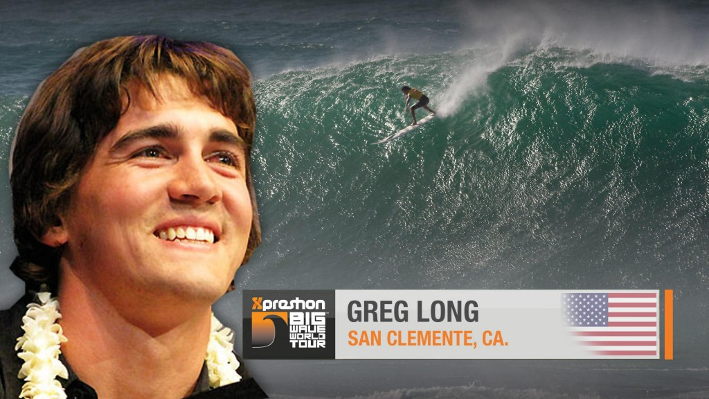 Greg_Long_winner_billabong_xxl_2014