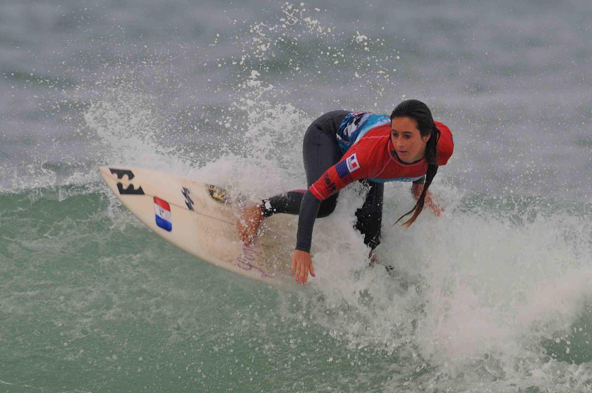 JOSEPHINE-COSTE-FRA-SURF-