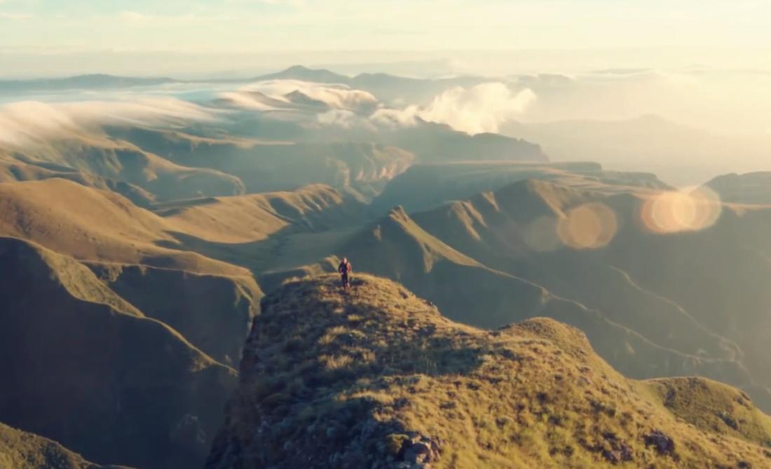 Travailen : le trailer d'une incroyable épopée