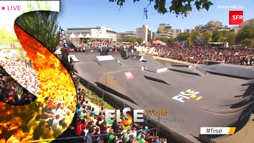 fise-world-montpellier-2014-2