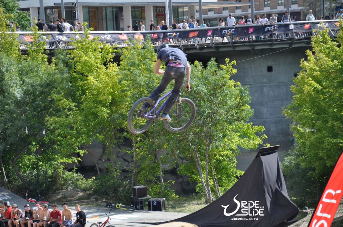 fise-world-montpellier-2014-5