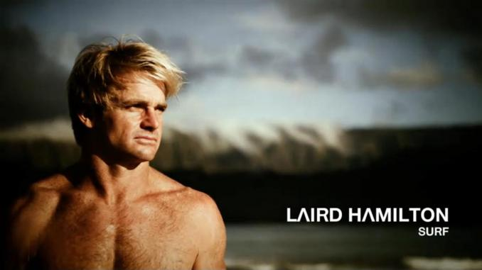 laird_hamilton_plus-grand-surfer