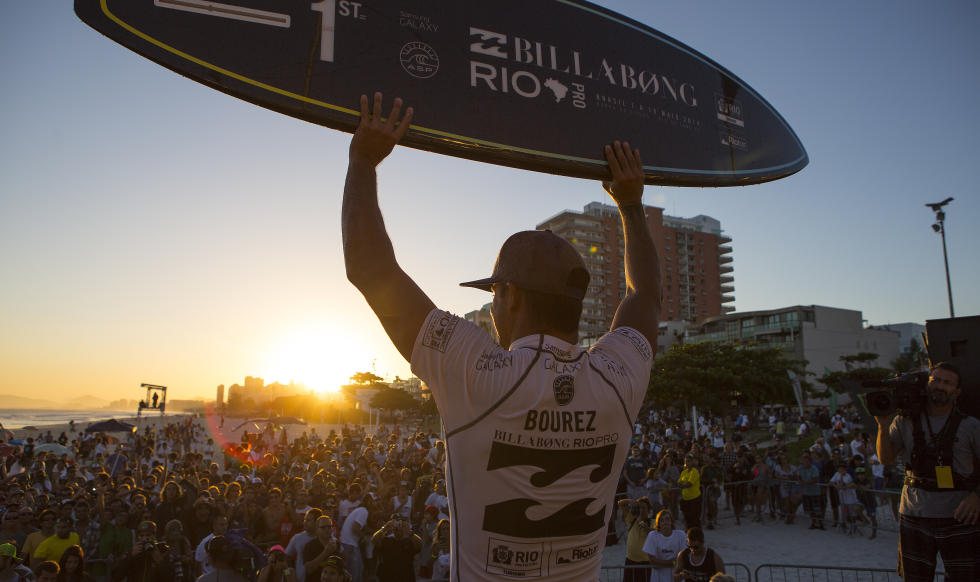 michel bourez wins billabong rio pro 2014