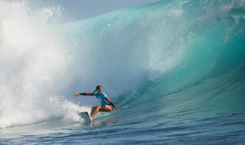 sally fitzgibbons wins fiji women's pro 2014 2