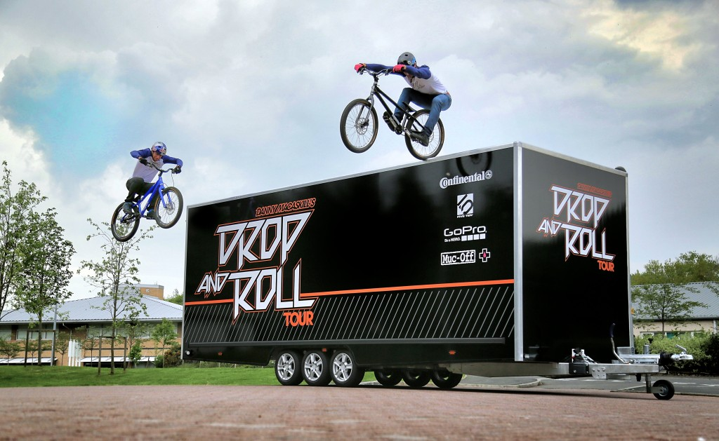 Drop_and_Roll_tour_Danny_MacAskill_2