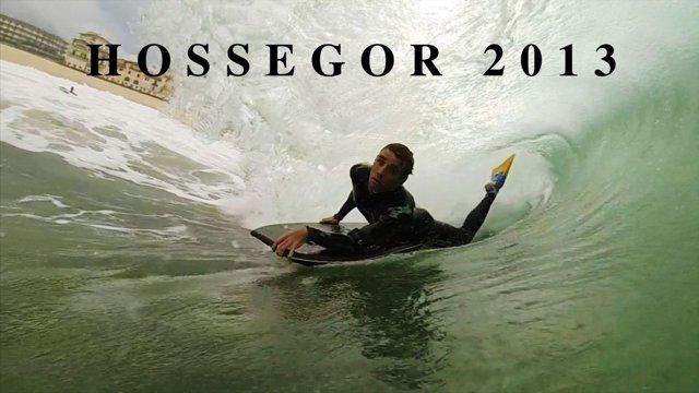 bodyboard-hossegor