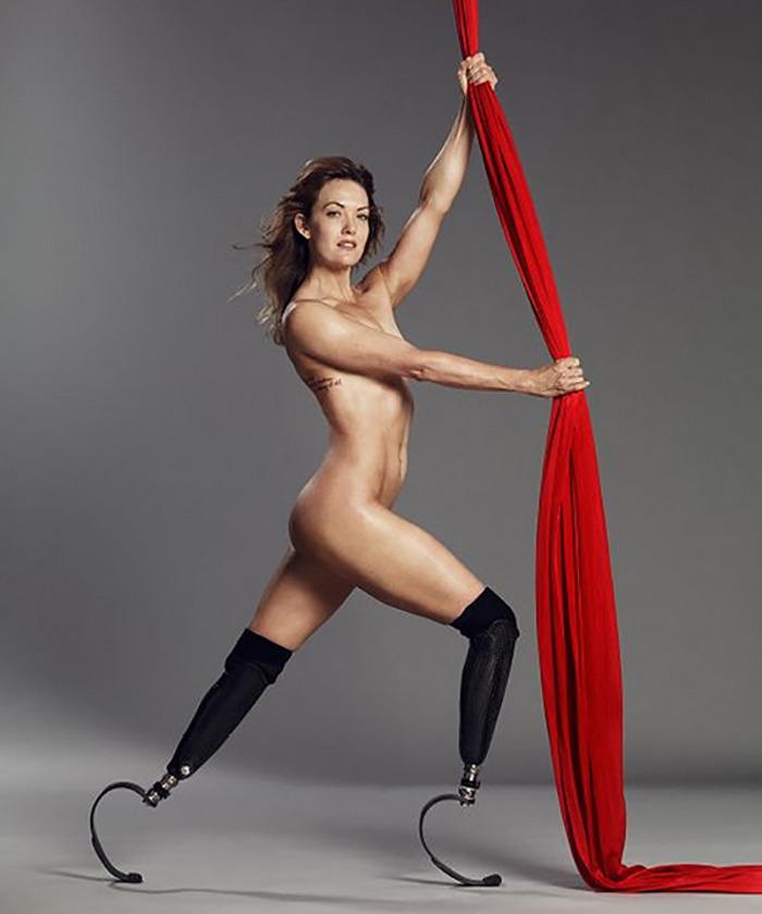 Amy-Purdy-ESPN-Body-Issue