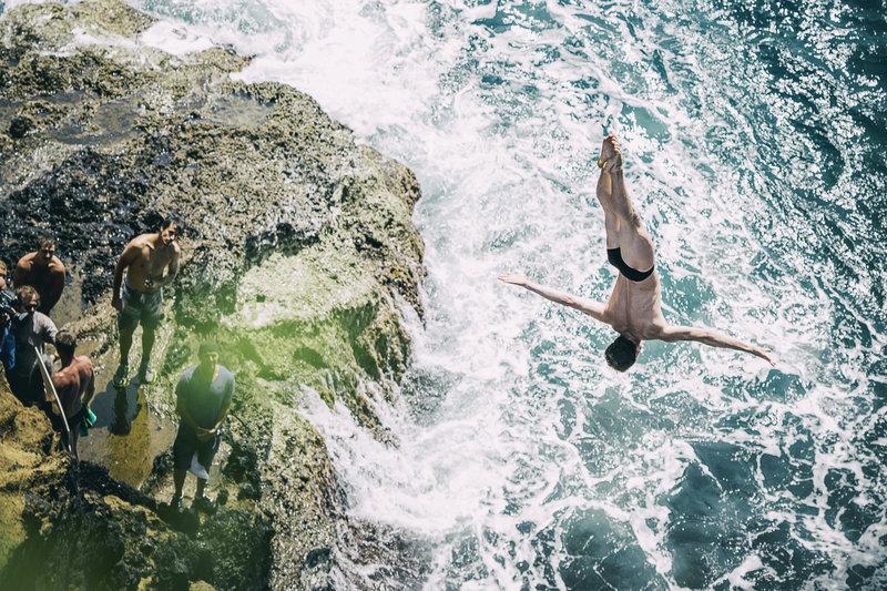 Gary_Hunt_RedBull_Cliff_Diving_2014